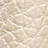 Taschengriff lederoptik 55cm, 8013841263451