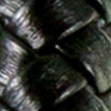 Taschengriff lederoptik geflochten 55cm, 8013841217416