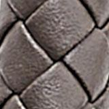 Taschengriff lederoptik geflochten 55cm, 8013841318441