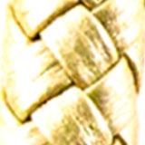 Taschengriff lederoptik geflochten 55cm, 8013841242531
