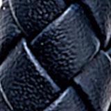 Taschengriff lederoptik geflochten 55cm, 8013841242555