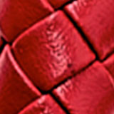 Taschengriff lederoptik geflochten 55cm, 8013841242586