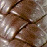 Taschengriff lederoptik geflochten 55cm, 8013841242494