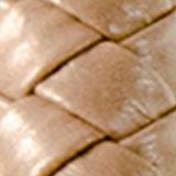 Taschengriff lederoptik geflochten 55cm, 8013841242524