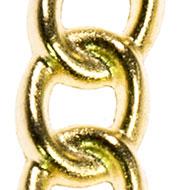 Leiterschnallen Metall 50mm, 4028752194873