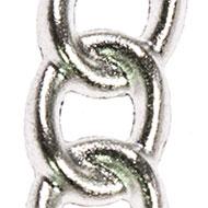 Leiterschnallen Metall 50mm, 4028752194880