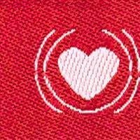 Webband handmade with LOVE 15mm, 4028752440093