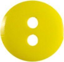 Knopf 2-Loch Standard 11mm, 4028752237969