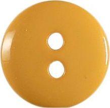 Knopf 2-Loch Standard 11mm, 4028752237938