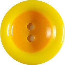 Knopf 2-Loch Standard 11mm, 4028752238409