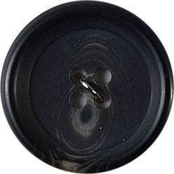 Knopf 4-Loch Anzug/Hose 15mm, 4028752258063