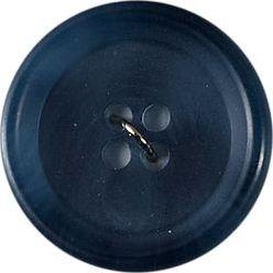 Knopf 4-Loch Anzug/Hose 20mm, 4028752258094