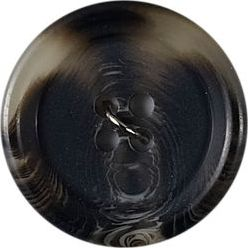 Knopf 4-Loch Anzug/Hose 20mm, 4028752258124