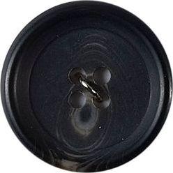 Knopf 4-Loch Anzug/Hose 23mm, 4028752258155
