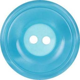 Button 2-hole Standard 15mm, 4028752450191