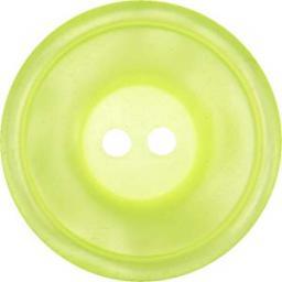 Button 2-hole Standard 15mm, 4028752450214