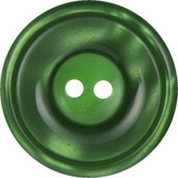 Button 2-hole Standard 15mm, 4028752450221