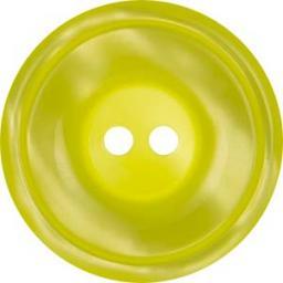 Button 2-hole Standard 15mm, 4028752450252