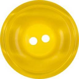 Button 2-hole Standard 15mm, 4028752450269