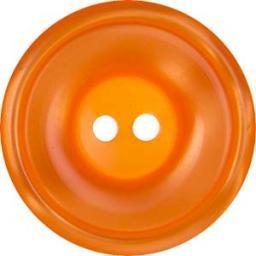 Button 2-hole Standard 15mm, 4028752450276