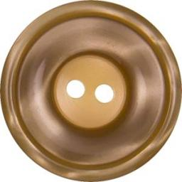 Button 2-hole Standard 15mm, 4028752450344