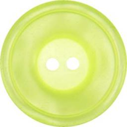 Button 2-hole Standard 20mm, 4028752450795
