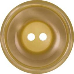 Button 2-hole Standard 20mm, 4028752450917