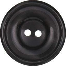 Knopf 2-Loch Standard 23mm, 4028752450962