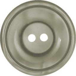 Knopf 2-Loch Standard 23mm, 4028752450986