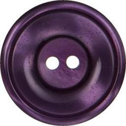 Knopf 2-Loch Standard 23mm, 4028752451013