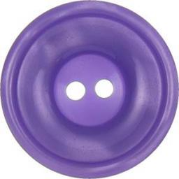 Knopf 2-Loch Standard 23mm, 4028752451020