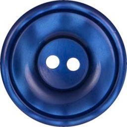 Knopf 2-Loch Standard 23mm, 4028752451044