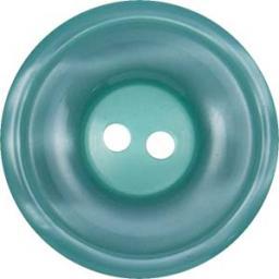 Knopf 2-Loch Standard 23mm, 4028752451075