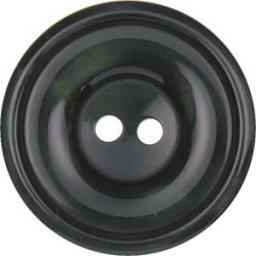 Knopf 2-Loch Standard 23mm, 4028752451105