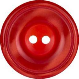 Knopf 2-Loch Standard 23mm, 4028752451150
