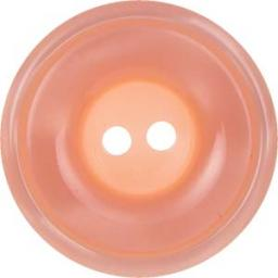 Knopf 2-Loch Standard 23mm, 4028752451167