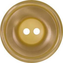 Knopf 2-Loch Standard 23mm, 4028752451204