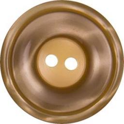 Knopf 2-Loch Standard 23mm, 4028752451211