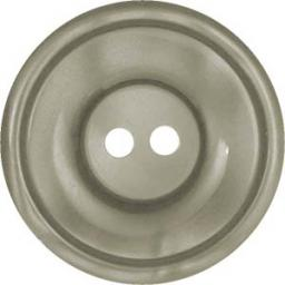 Button 2-hole Standard 25mm, 4028752451273