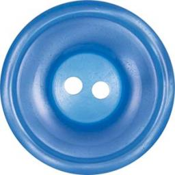 Button 2-hole Standard 25mm, 4028752451341
