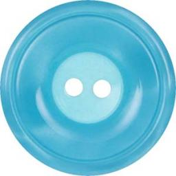 Button 2-hole Standard 25mm, 4028752451358