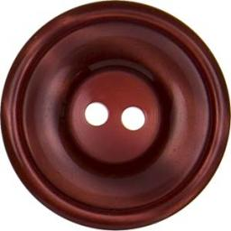Button 2-hole Standard 25mm, 4028752451464