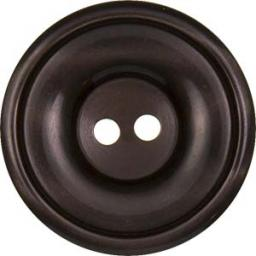 Button 2-hole Standard 25mm, 4028752451488