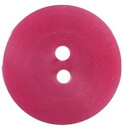 Knopf 2-Loch Standard 20mm, 4028752255802