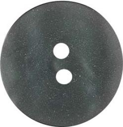 Knopf 2-Loch Standard 23mm, 4028752311317