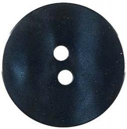 Knopf 2-Loch Standard 23mm, 4028752255918
