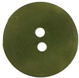 Knopf 2-Loch Standard 23mm, 4028752255963