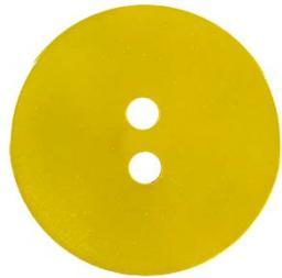 Knopf 2-Loch Standard 23mm, 4028752255987