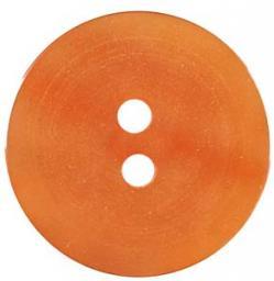 Knopf 2-Loch Standard 23mm, 4028752255994