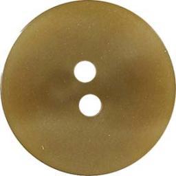 Knopf 2-Loch Standard 23mm, 4028752256045